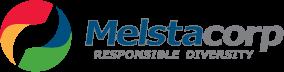 Melstacorp